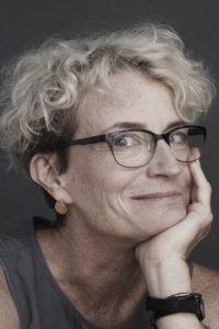Ashton Applewhite - Author and Activist