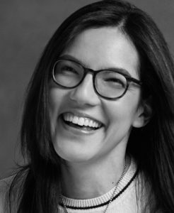 Sloane Crosley - Author and Essayist