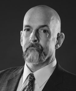 Neal Stephenson - Bestselling Author