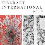 Fiberart International 2019
