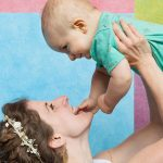 Baby and Me Movement