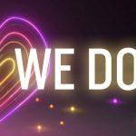 Third Thursday: We Do