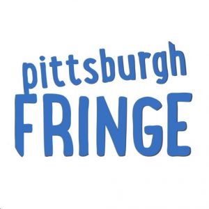 Pittsburgh Fringe Festival