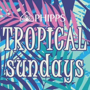 Tropical Sundays