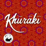 Khuraki: East Liberty/Highland Park