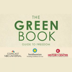 Smithsonian Channel Screening – The Green Book: ...