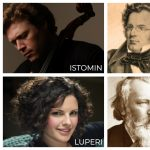 Sunnyhill Live! Pittsburgh Chamber Players