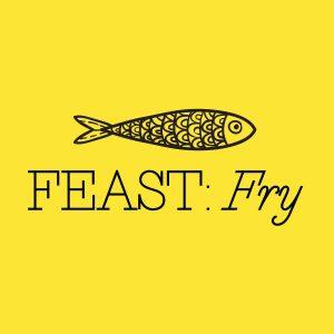 FEAST: Fry