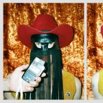 Sound Series: Orville Peck