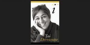 Toi Derricotte: Celebration & Book Launch