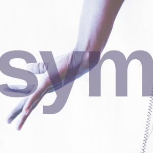 STAYCEE PEARL dance project & Soy Sos present sym