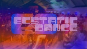Ecstatic Dance - All Ages Movement Extravaganza! by Ecstatic Dance Pittsburgh