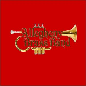 The Allegheny Brass Band