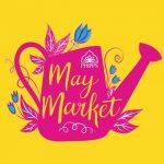 May Market