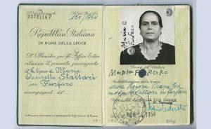 Italian Genealogy Workshop