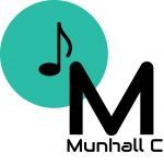 Munhall Community Band at the Homestead Carnegie Library