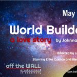 World Builders - a love story