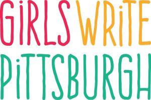 Girls Write Pittsburgh