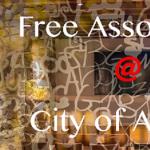 Free Association Reading Series