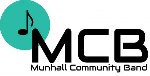 Munhall Community Band