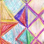 Drink & Draw Digitally With Procreate