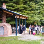 Touchstone's Community Open House