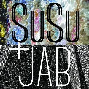 SuSu + J.A.B