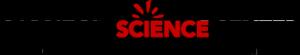Sensory Sensitive Science Hours