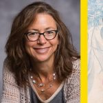 Art of Translation Series: Lisa Dillman