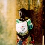 Sembène Film Festival: The Little Girl Who Sold the Sun (Senegal)
