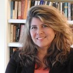 Naomi Wolf, Bestselling Author