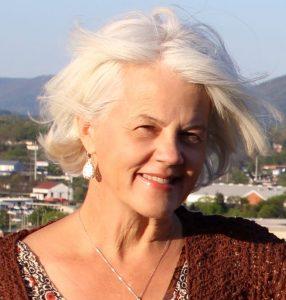 Beth Macy, Author & Journalist