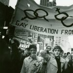 Art in Context: Before Stonewall