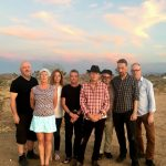 Sound Series: An Evening with the Mekons
