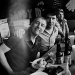 Sound Series: Belle & Sebastian with special guest Men I Trust
