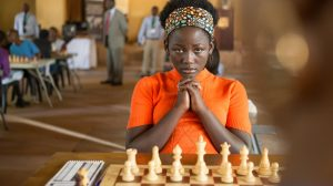 Sembène Film Festival – Queen of Katwe