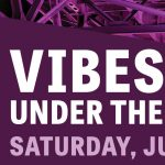 Vibes Under The Bridge