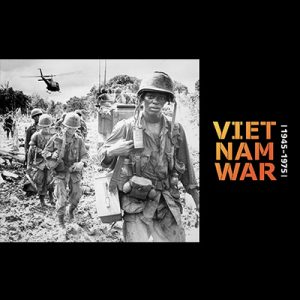 Black Media and the Vietnam War