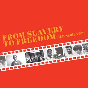 From Slavery to Freedom Film Series: 1959 The Year that Changed Jazz