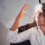 Sound Series: Kevin Morby – Duo Tour with special guest William Tyler