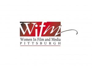 Women In Film Mixer