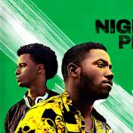 Sembène Film Festival: Nigerian Prince