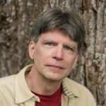 Richard Powers, a Ten Evenings Author Presented by Pittsburgh Arts & Lectures