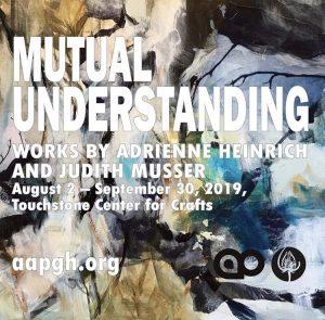 Mutual Understanding