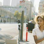 ReelAbilities Pittsburgh Film Festival