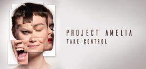 Project Amelia