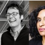 Sum of Its Parts: The Possible 4 ft. Ilya Kaminsky, Tarfia Faizullah, & Franny Choi