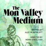 The Mon Valley Medium