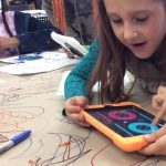 Assemble Day Camp: Apps + Games
