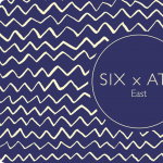 SIX x ATE: East